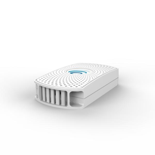 neo temperature sensor imatrix