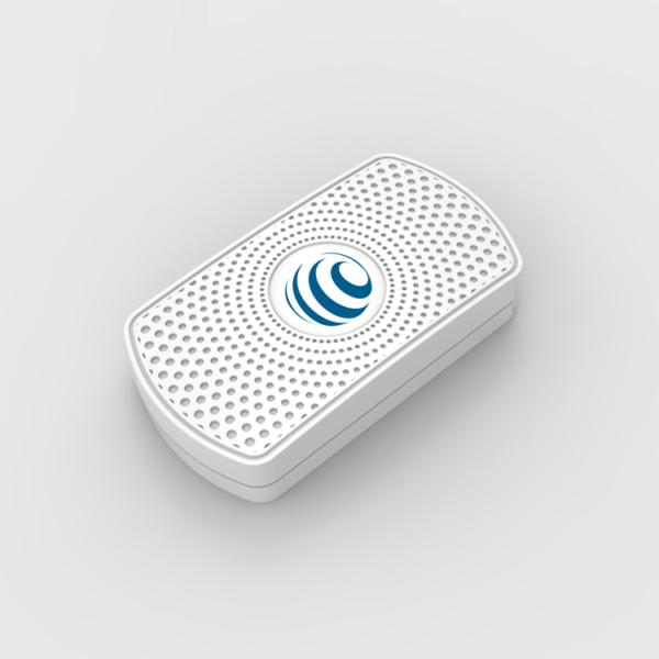 imatrix neo temperature sensor